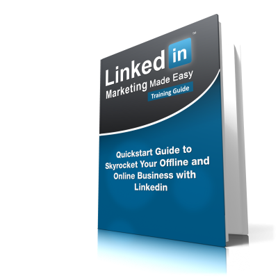 Understand LinkedIn Today and Master Your Profile